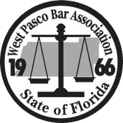 West Pasco Bar Association